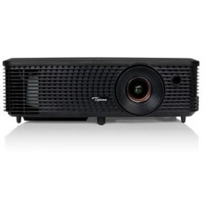 Vidéoprojecteur Nomade SVGA 2 HDMI S331 Optoma