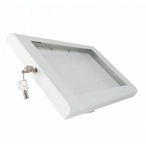 Boitier de table sécurisé pour tablette 13 à 15 pouces OMB-4507