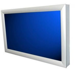 Ecran LCD 32 pouces à encastrer dans le mur SIGNIS320-I-ALU Element One