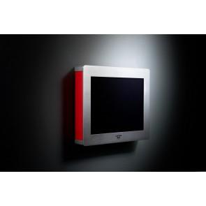 Ecran LCD SIGNIS 1212