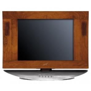 Ecran Sirio LCD 15 pouces
