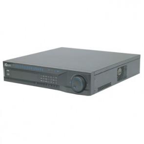 Enregistreur Storm 64 canaux IP STORM-3s-864-4T IC Realtime