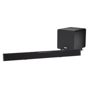 SurroundBar 9000 Polk Instant Home Theater (SDA DTS)