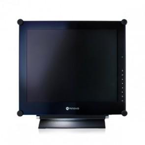 SX-17P Ecran LCD Série Neovo