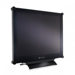 SX-19P - Ecran LCD série Neovo