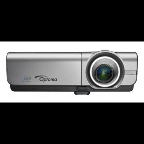 Vidéoprojecteur Bureautique/Installation XGA X600 Optoma