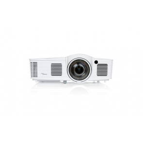 Vidéoprojecteur Optoma GT1080E Home Cinéma