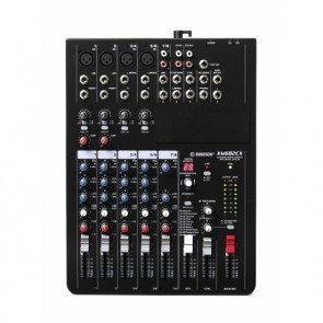 Table de mixage Rondson RNS-XMG-82CX