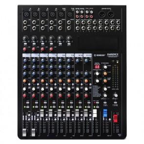Table de mixage Rondson RNS-XMG-124CX