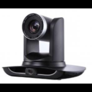 Caméra PTZ de classe Minnray 1080p UV100T-20