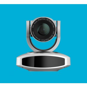 Caméra PTZ Full HD Minrray 1080P/2MP UV540-5-SDI