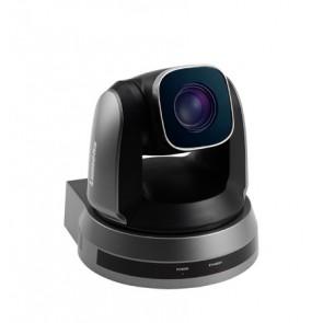 Caméra PTZ Lumens haute définition VC-A60S