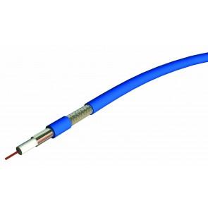 Câble H1D+