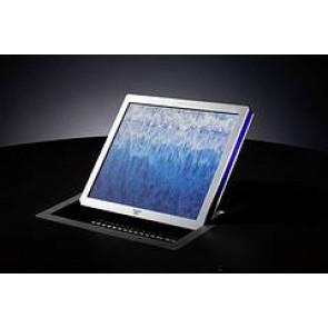 Ecran LCD VERSIS 170