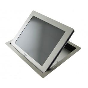 Ecran LCD VERSIS 190-75