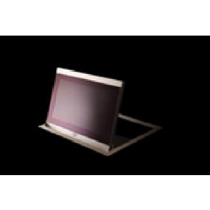 Ecran LCD VERSIS 220/75