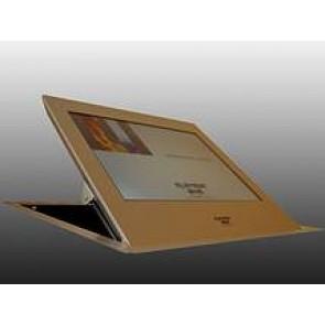 Ecran LCD VERSIS 150