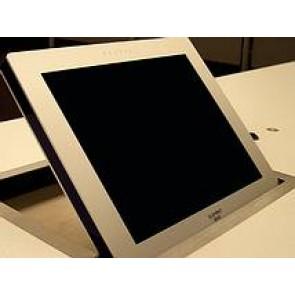 Ecran LCD VERSIS 170-75 wide