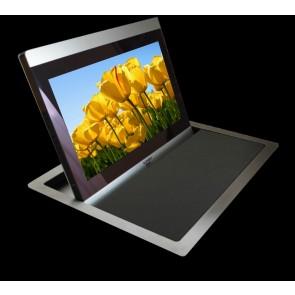 Ecran LCD VERSIS 173 STD