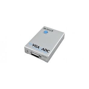 EXT-VGA-2-ADC Gefen