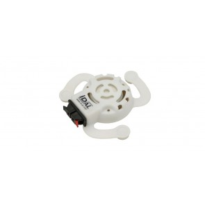Haut-parleur carton Vibro PAD SON0612
