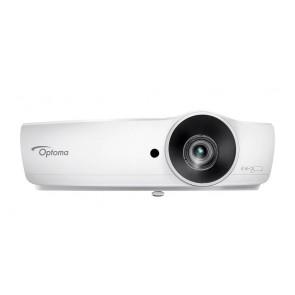 Vidéoprojecteur haute résolution 1080p EH461 Optoma