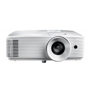 Vidéoprojecteur Home Cinéma 1080P HD27E Optoma
