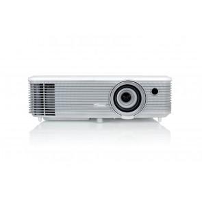 Projecteur installation W400+ Optoma