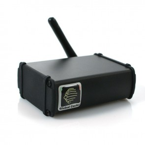 Adaptateur Wifi vers contact sec/relais iTach WF2CC GLOBAL CACHE