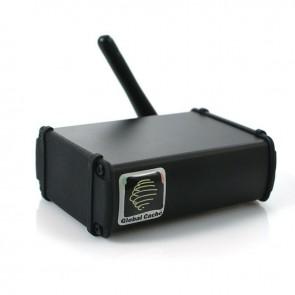 Adaptateur Wifi vers contact sec/relais iTach WF2CC GLOBAL CACHE