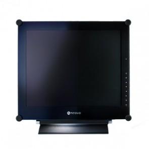Ecran LCD 17 pouces X-17P AG Neovo noir