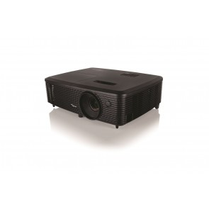 Projecteur nomade W341 Optoma