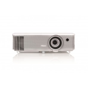Projecteur nomade X345 Optoma