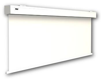 SQ1B1200200