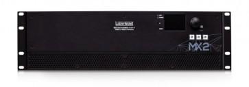 Matrice 4K MX2-16X16-HDMI20AR Lightware