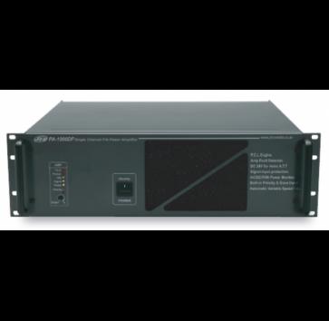 Amplificateur Rondson 1 x 1000 Watts - 220-240V/24V