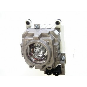 Lampe CHRISTIE 003-100857 350W