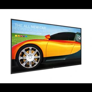 Ecran Full HD 65 pouces 65BDL3000Q/00 Philips