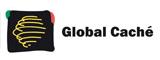 Global Caché