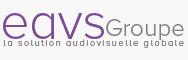 Logo EAVS